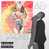 "Arie Dixon - ""No Type"" (The Jack Move 5) | Rae Sremmurd"