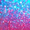 Casual Games Kids Fun Candy Chimes Glitter