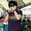 Onykejoe Band - Biarkan Ku Pergi.MP3