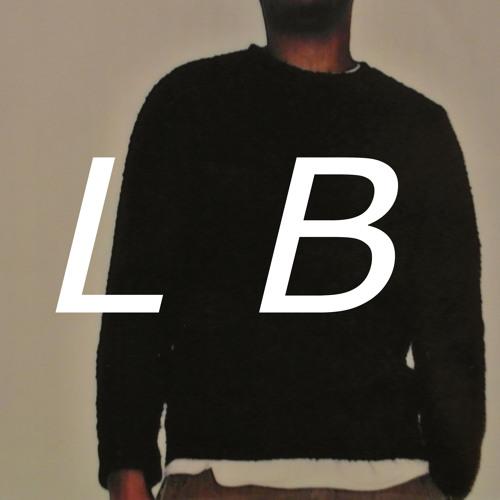 LB - Because i care