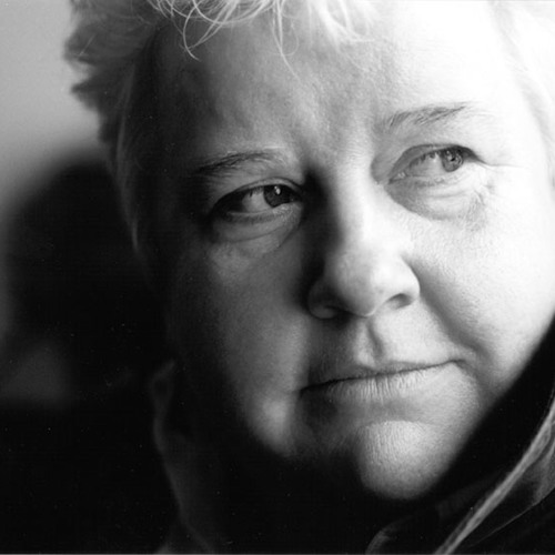 Bestselling Crime Author Val McDermid On The Skeleton Road