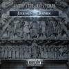 an'Dry - Jugement Dernier ft T2R, Kvx & Tidark (OKLM Remix) [Prod. @NoscBeatz]