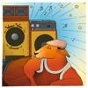 Download Basslines Worldwide Sound Mp3