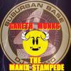 The Manix Stampede [Strictly NuSkool Blog Exclusive Free WAV Download]