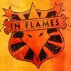 In Flames - Zombie Inc (Acoustic Instrumental)