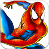 [Gameloft] Spiderman Unlimited - Tech Lab
