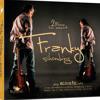 Frangky Sihombing - Karena Kasihmu (Original)