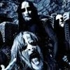 Dark Funeral - My Funeral (Uncut Version) HD