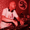 Set 4 - Paul Murray-live mix-1am-2am Up Yer Ronson at The Fav, Leeds - Friday 22nd August 2014