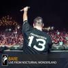 Free Download: Bare - Nocturnal Wonderland 2014 Live Set