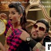 Abhi Toh Party Shuru Hui Hai - (Remix) DJ Harshit Shah -Khoobsurat