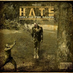 Priceless [H.A.T.E.] 9 - 11 EMERGENCY Freestyle