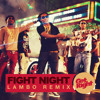Migos - Fight Night (Lambo Remix) (Free Download)