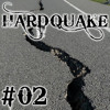 Hardquake #2 - Wake Up Call [09/2014]