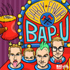 Bap U (Preview) [Out 9/18 on Mad Decent]