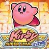 Kirby super star ultra gourmet race