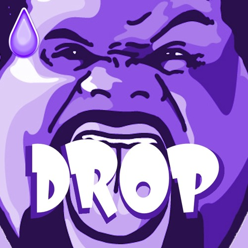 Drop (Wattz Remix) Timbaland x Fatman Scoop x Wattz
