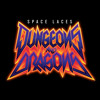SPACE LACES - Dungeons and Dragons [FREE DOWNLOAD]