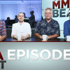The MMA Beat - Episode 51 mp3