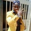 Mr jack,mr Gave ft Mkombozi-Dunia at uva-multimedia.com
