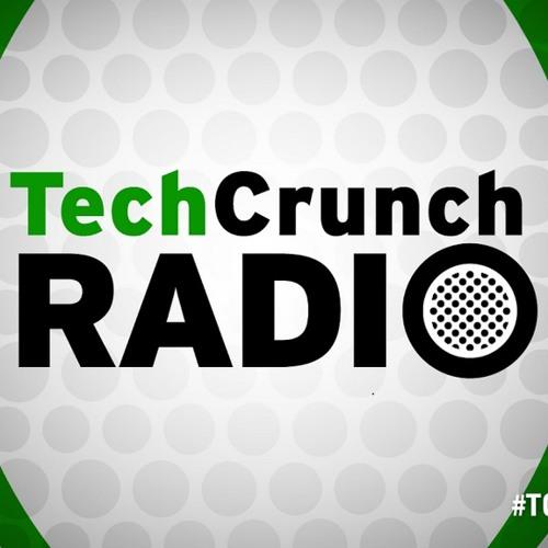 TechCrunch Radio - Disrupt SF 2014 - Start-up Pitch-Off