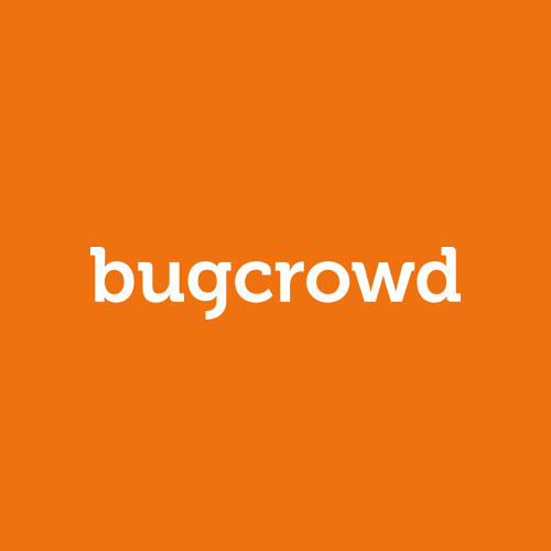 "Microtrash38 - Bugcrowd's ""Bug Bash"""
