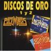 Download PolyMarchs Disco De Oro vol 02 Mp3