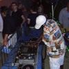Download AFRICAN PARTY 2014 (part 2) by Master Ludo DJ Mp3