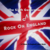 Rock On England