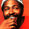 Marvin Gaye - I want you (Power Soul RMX)
