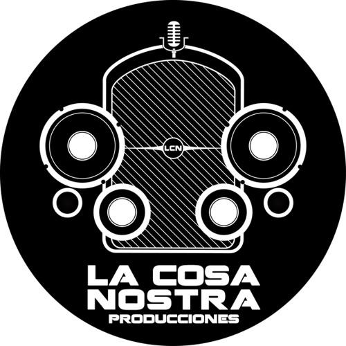 -- Music Tribute--     LCNProducciones