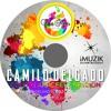 CAMILO DELGADO - COLORS MUSIC FEST (LANZAMIENTO OFICIAL) IMUZIK Entertainment.mp3