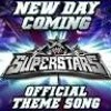 WWE Superstars 2014 Theme Song (New Day Coming)
