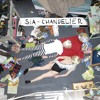 Sia - Chandelier (VOWED Remix) [FREE DOWNLOAD] mp3