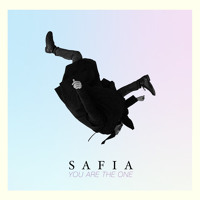 SAFIA - You Are The One