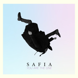 You Are The One by Safia