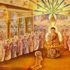 Shurangama Mantra In Sanskrit Mp3