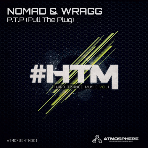 Nomad Vs Wragg - 'Pull The Plug'