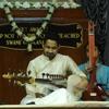 42 nd Death Centenary Of BABA ALLAUDDIN KHAN: Mian Ki Malhar (Part: Two)
