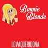 Bonnie Blonde