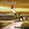 Creed Day: American Christian