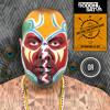 Flawless (Boddhi Satva Ancestral Soul Remix)