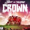 """""""Crown"""" (Preview) [TBA]"""