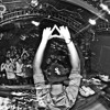 AEPH LIVE @ CROSSCLUB (PRAGUE) mp3