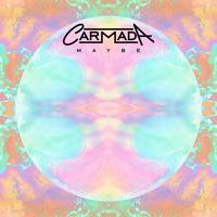 Carmada - Maybe