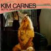 Kim Carnes-bette davis eyes (DJ Alex Love Remix)