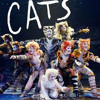 Memory - Cats (Musical)