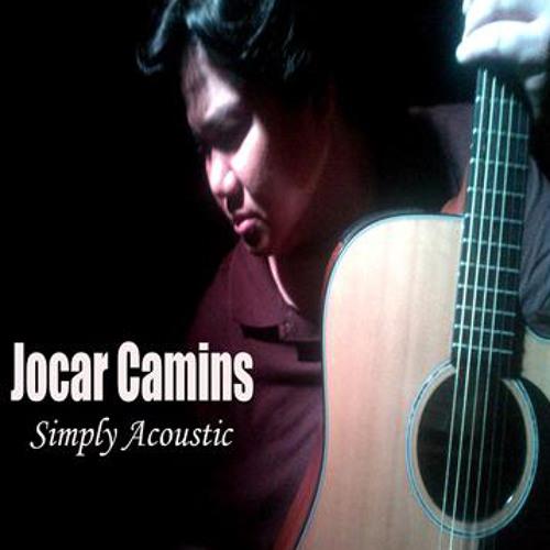 Pagdating ng panahon acoustic instrumental