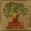 Kiddus I - Tune In by Naya Records