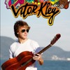 Dois Amores- Vitor Kley Cover